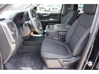 2020 Chevrolet Silverado 1500 Crew Cab 4x2, Pickup #211143A1 - photo 8