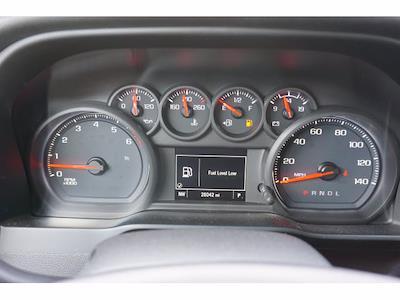 2020 Chevrolet Silverado 1500 Crew Cab 4x2, Pickup #211143A1 - photo 12