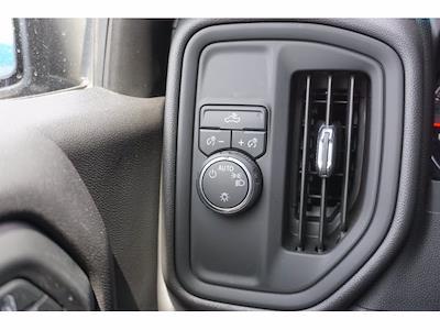 2020 Chevrolet Silverado 1500 Crew Cab 4x2, Pickup #211143A1 - photo 13
