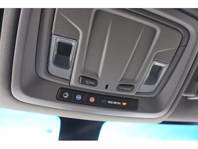 2020 Chevrolet Silverado 1500 Crew Cab 4x2, Pickup #211143A1 - photo 15