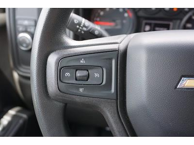 2020 Chevrolet Silverado 1500 Crew Cab 4x2, Pickup #211143A1 - photo 17