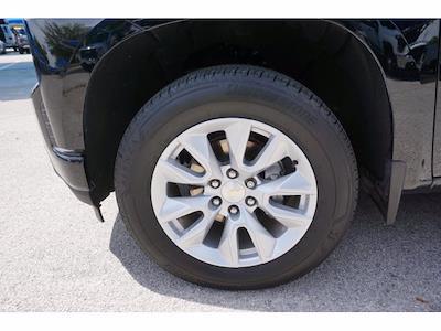 2020 Chevrolet Silverado 1500 Crew Cab 4x2, Pickup #211143A1 - photo 18