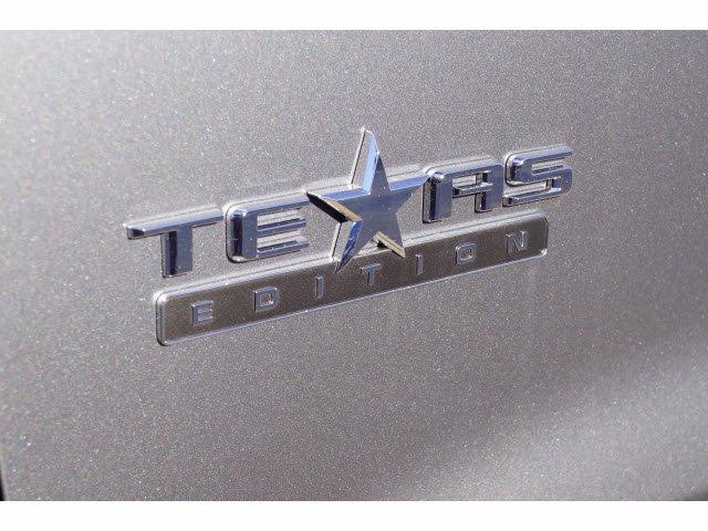 2021 Chevrolet Silverado 1500 Crew Cab 4x2, Pickup #211288 - photo 12