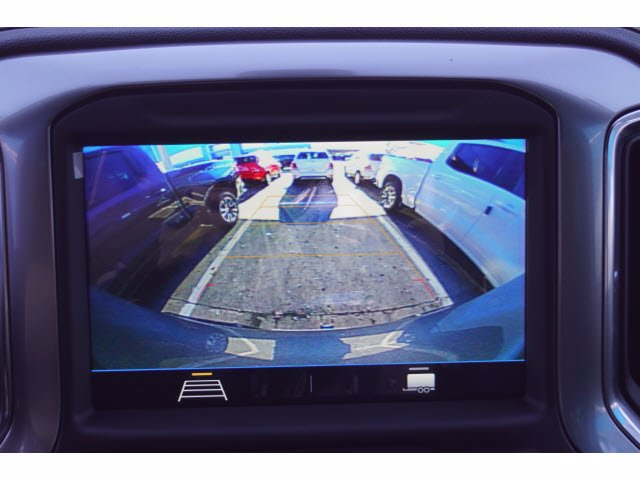 2021 Chevrolet Silverado 1500 Crew Cab 4x2, Pickup #211288 - photo 6