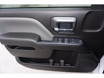 2018 Chevrolet Silverado 1500 Crew Cab 4x4, Pickup #211367A1 - photo 13