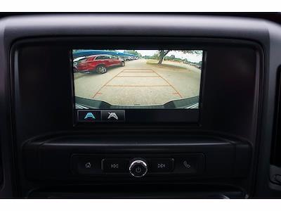 2018 Chevrolet Silverado 1500 Crew Cab 4x4, Pickup #211367A1 - photo 6