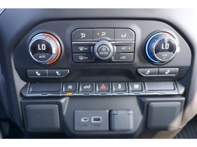 2021 Chevrolet Silverado 1500 Crew Cab 4x2, Pickup #211372 - photo 10