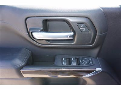 2021 Chevrolet Silverado 1500 Crew Cab 4x2, Pickup #211372 - photo 13