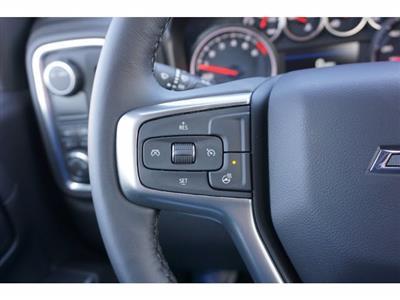 2021 Chevrolet Silverado 1500 Crew Cab 4x2, Pickup #211372 - photo 15