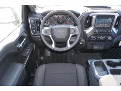 2021 Chevrolet Silverado 1500 Crew Cab 4x2, Pickup #211372 - photo 7