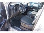 2021 Chevrolet Silverado 1500 Crew Cab 4x2, Pickup #211372 - photo 8