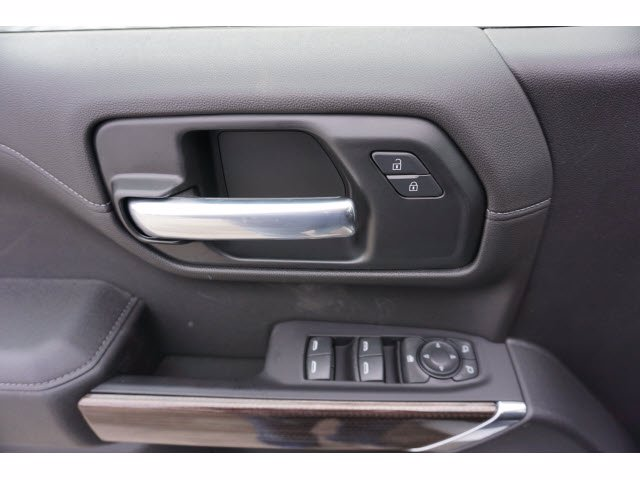 2021 Chevrolet Silverado 1500 Crew Cab 4x4, Pickup #211494 - photo 14