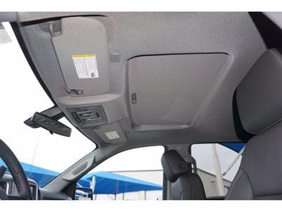 2021 Silverado 1500 Crew Cab 4x4,  Pickup #211494 - photo 7