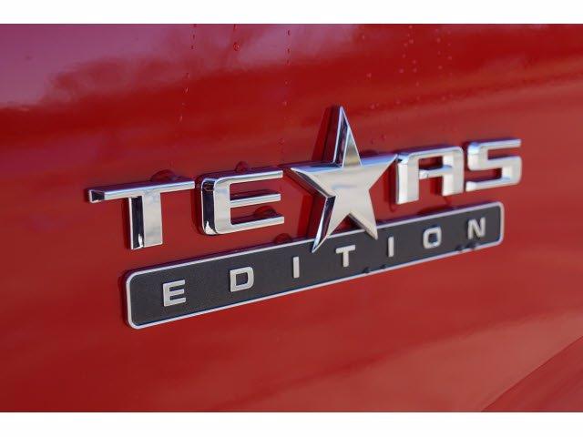2021 Chevrolet Silverado 1500 Crew Cab 4x2, Pickup #211547 - photo 11