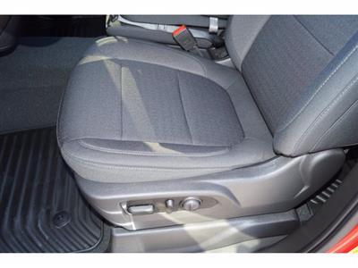 2021 Chevrolet Silverado 1500 Crew Cab 4x2, Pickup #211547 - photo 19