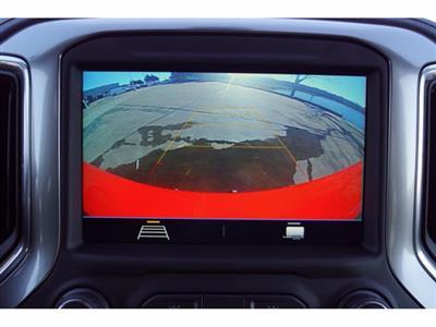 2021 Chevrolet Silverado 1500 Crew Cab 4x2, Pickup #211547 - photo 5