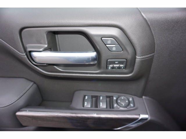 2021 Chevrolet Silverado 1500 Crew Cab 4x2, Pickup #211552 - photo 13