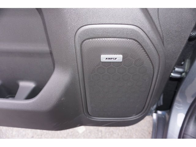2021 Chevrolet Silverado 1500 Crew Cab 4x2, Pickup #211552 - photo 14