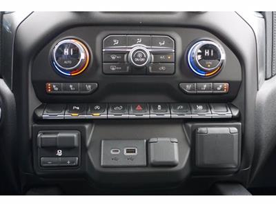 2021 Chevrolet Silverado 1500 Crew Cab 4x2, Pickup #211552 - photo 10