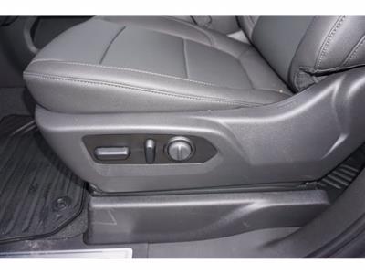 2021 Chevrolet Silverado 1500 Crew Cab 4x2, Pickup #211552 - photo 12