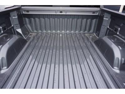 2021 Chevrolet Silverado 1500 Crew Cab 4x2, Pickup #211552 - photo 19