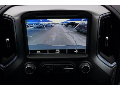 2021 Chevrolet Silverado 1500 Crew Cab 4x2, Pickup #211552 - photo 6