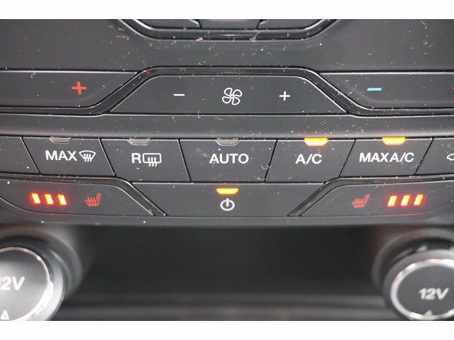 2019 Ford Ranger SuperCrew Cab 4x2, Pickup #211552A1 - photo 10