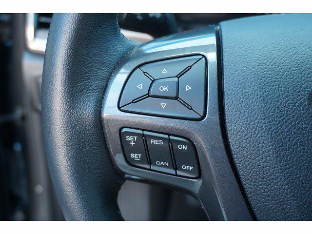 2019 Ford Ranger SuperCrew Cab 4x2, Pickup #211552A1 - photo 13