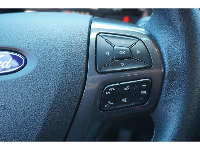 2019 Ford Ranger SuperCrew Cab 4x2, Pickup #211552A1 - photo 14