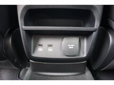 2019 Ford Ranger SuperCrew Cab 4x2, Pickup #211552A1 - photo 15