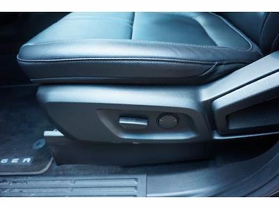 2019 Ford Ranger SuperCrew Cab 4x2, Pickup #211552A1 - photo 17