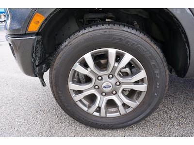 2019 Ford Ranger SuperCrew Cab 4x2, Pickup #211552A1 - photo 20