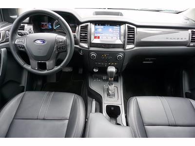 2019 Ford Ranger SuperCrew Cab 4x2, Pickup #211552A1 - photo 7