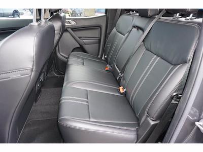 2019 Ford Ranger SuperCrew Cab 4x2, Pickup #211552A1 - photo 9