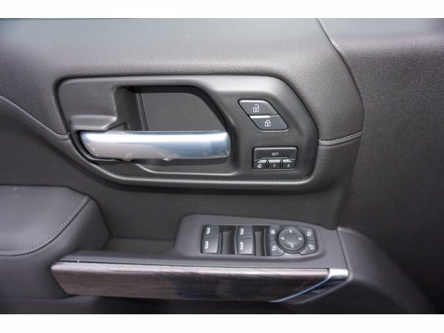 2021 Chevrolet Silverado 1500 Crew Cab 4x2, Pickup #211553 - photo 13