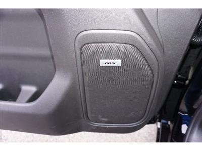 2021 Chevrolet Silverado 1500 Crew Cab 4x2, Pickup #211553 - photo 14