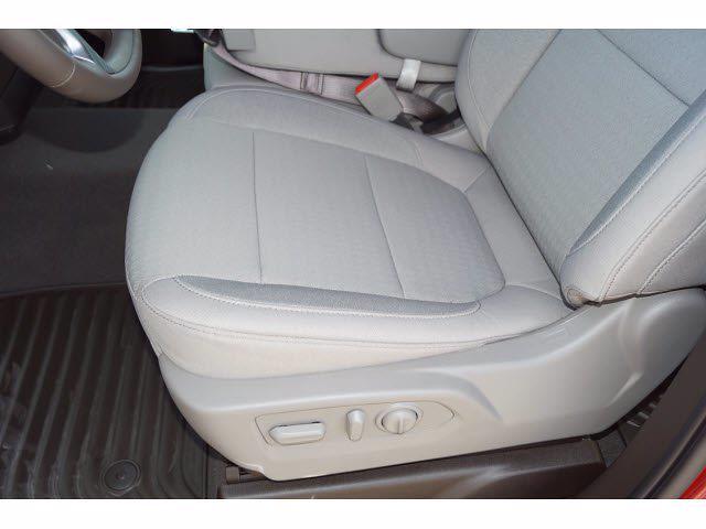 2021 Chevrolet Silverado 1500 Crew Cab 4x2, Pickup #211575 - photo 15