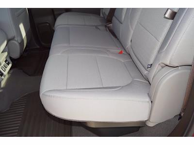 2021 Chevrolet Silverado 1500 Crew Cab 4x2, Pickup #211575 - photo 16