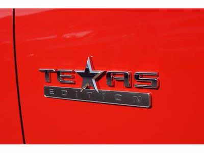 2021 Chevrolet Silverado 1500 Crew Cab 4x2, Pickup #211598 - photo 20