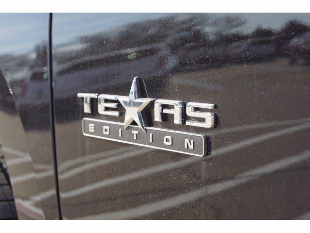 2021 Chevrolet Silverado 1500 Crew Cab 4x2, Pickup #211634 - photo 20