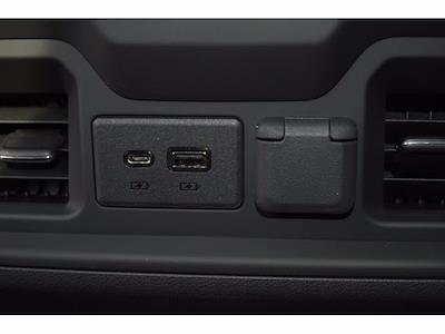 2021 Chevrolet Silverado 1500 Crew Cab 4x2, Pickup #211634 - photo 9
