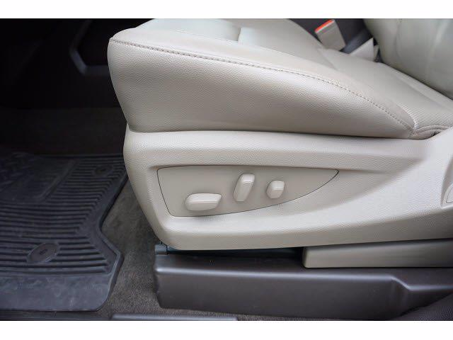 2018 Chevrolet Silverado 1500 Crew Cab 4x2, Pickup #211700A1 - photo 14