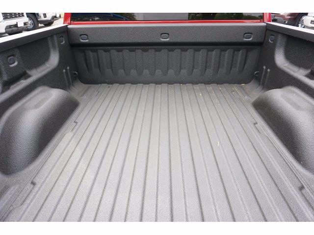 2018 Chevrolet Silverado 1500 Crew Cab 4x2, Pickup #211700A1 - photo 18
