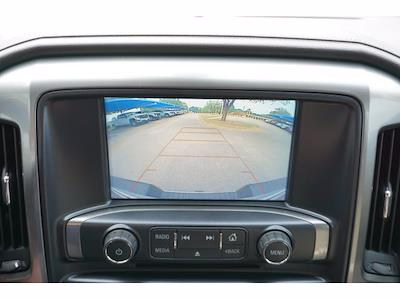 2018 Chevrolet Silverado 1500 Crew Cab 4x2, Pickup #211700A1 - photo 5
