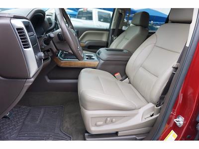 2018 Chevrolet Silverado 1500 Crew Cab 4x2, Pickup #211700A1 - photo 7