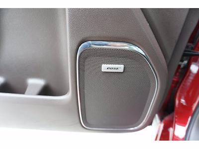 2018 Chevrolet Silverado 1500 Crew Cab 4x2, Pickup #211700A1 - photo 15