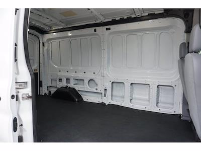 2019 Ford Transit 150 Med Roof 4x2, Empty Cargo Van #211761A1 - photo 6