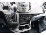 2019 Ford Transit 150 Med Roof 4x2, Empty Cargo Van #211761A1 - photo 19