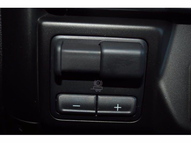2021 Chevrolet Silverado 1500 Crew Cab 4x2, Pickup #211796 - photo 12