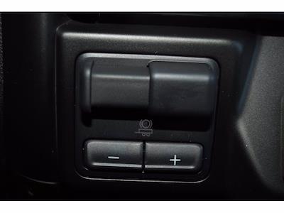 2021 Chevrolet Silverado 1500 Crew Cab 4x2, Pickup #211796 - photo 12